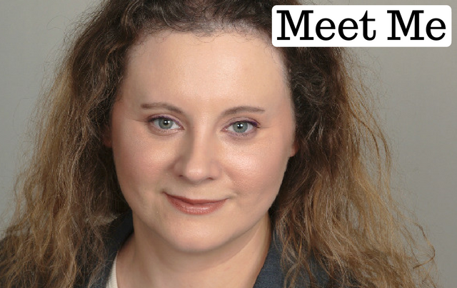 Meet Me - Your Toxic People Expert!
