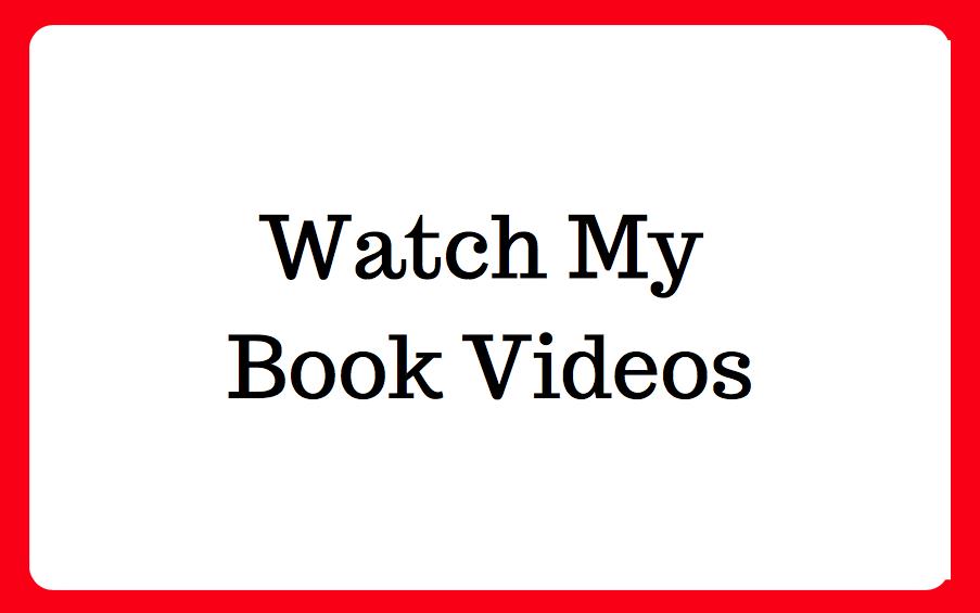 Book Videos
